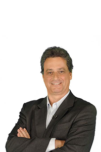 Professor EBVendas Manuel Matos