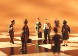 10 posturas perdedoras em vendas EBVendas