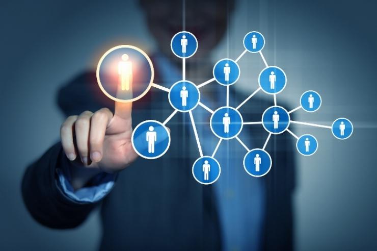 5 maneiras de ampliar a sua rede de contatos e atrair mais clientes