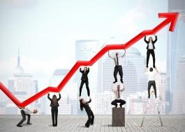 processos de vendas fundamentais