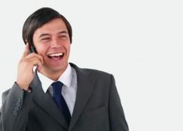 Follow-Up: O seu cliente não te retorna? É hora de você tomar a iniciativa