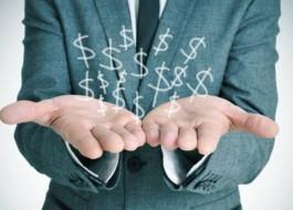 perguntas estratégicas de vendas