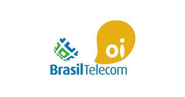 Oi Brasil Telecom Cliente EBVendas