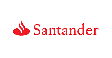 Santander Cliente EBVendas