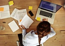 Tres erros em e-mails que fazem você perder clientes