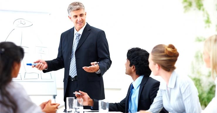 você sabe ouvir seu cliente para oferecer a proposta certa