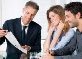 Você tem valor para o seu cliente?