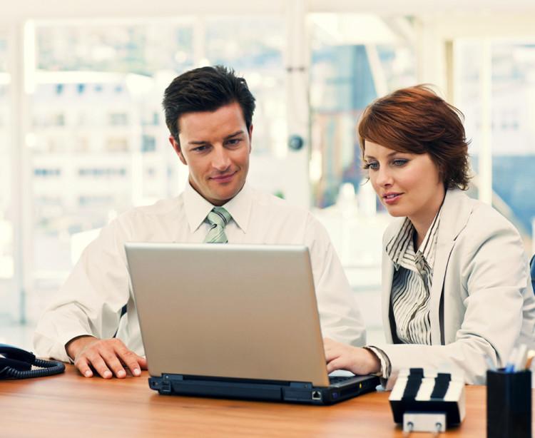 Você é profissional ao escrever e-mails? » Ebvendas