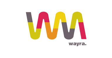 Wayra Cliente EBVendas
