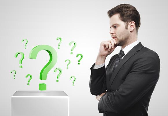 Apagão de talentos em vendas: como mudar esta estatística?