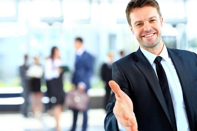 vendedores aparecem mal colocados em ranking de apagão de talentos