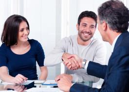 como-construir-relacionamento-forte-com-seu cliente-desde-a-primeira-visita