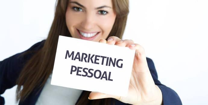 como fazer marketing pessoal sem ser chato