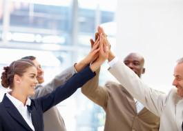 5 dicas para criar conexões poderosas com seu cliente