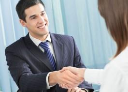 Engajamento: chave para aumentar a fidelização de clientes