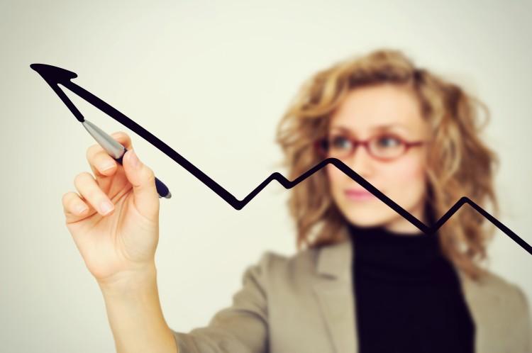 É possível conseguir mais vendas com menos esforço?