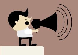 5 dicas para ser ouvido pelo cliente