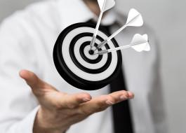 encontre o cliente certo na prospecção em vendas