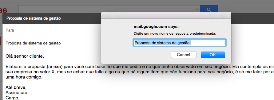 como-salvar-template-de-e-mail-no-gmail