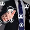 E-mails: 1 dica que irá aumentar sua produtividade no Gmail e qualidade da comunicação com os clientes