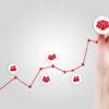 4 tipos de cliente e como vender mais para cada um deles