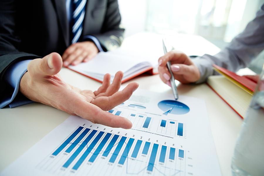 como vender para cliente analítico