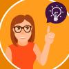 A verdade sobre vendas para empreendedores sonhadores
