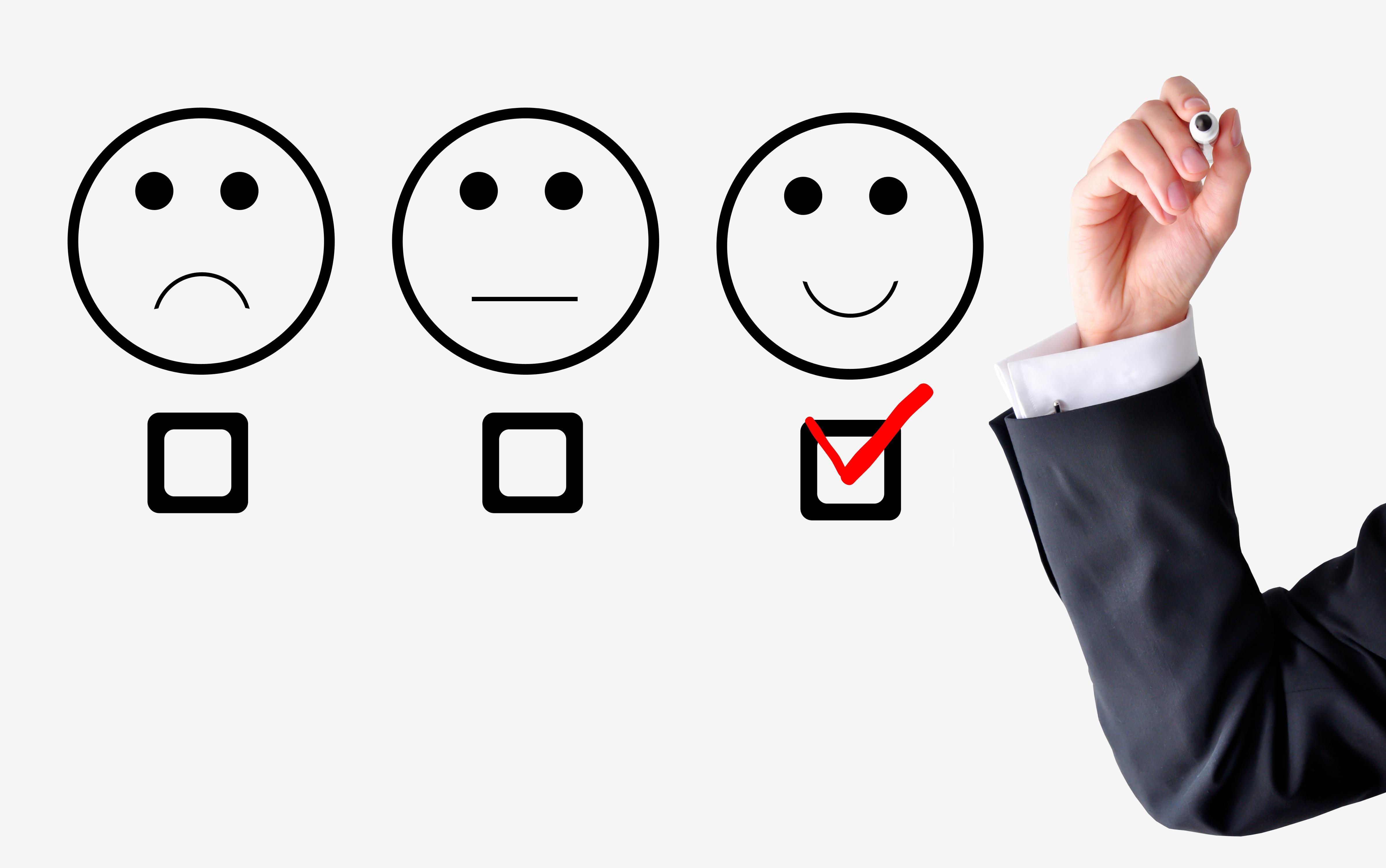 como identificar necessidade do cliente