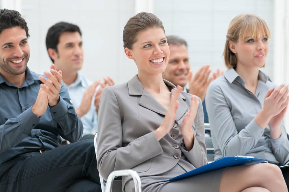 treinamento de vendas para representante comercial