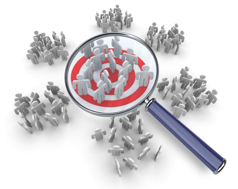 como identificar tipos de cliente