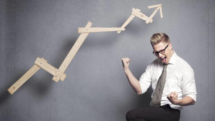 processo de vendas de sucesso