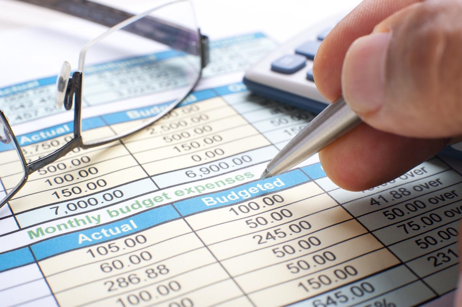 apresentação de venda para cliente analítico