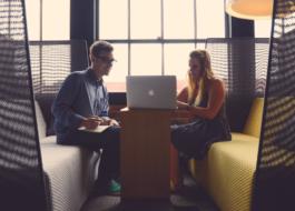 pós-venda facilita relacionamento com cliente