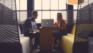 Pós-venda facilita negociações e fortalece relacionamento com cliente