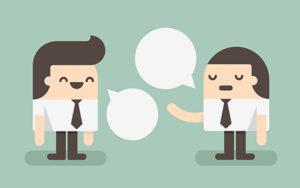 Persuasão em vendas: a melhor técnica para usar em negociações