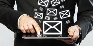 Como salvar modelos de e-mail no Outlook tornam sua comunicação com o cliente mais eficiente