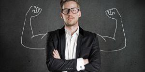 3 dicas para ser um bom vendedor na crise