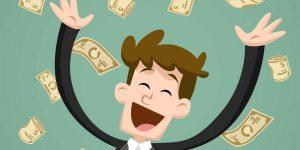 Como vender mais para seus clientes atuais