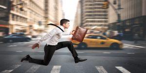 13 comportamentos em vendas que mudarão sua sorte