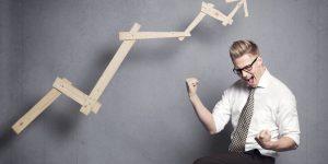 Processo de vendas: 7 fases para fechar mais negócios
