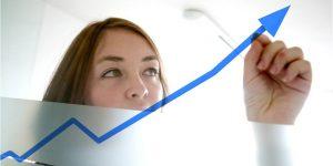 Como fazer um planejamento de vendas eficaz