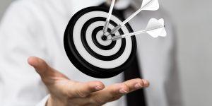 Prospecção em vendas: saber quem é o cliente certo antes é fundamental