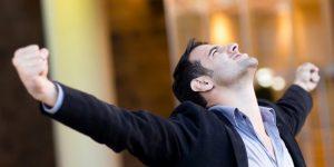 9 atitudes e características que todo vendedor de sucesso tem