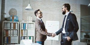 Negociação: técnicas para a etapa das discussões decisivas